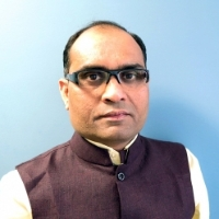 Profile photo of Kiit Patel