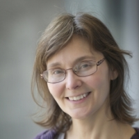 Profile photo of Kim M.D Cuddington, expert at University of Waterloo