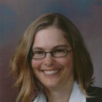 Profile photo of Kim Jones, expert at McMaster University