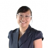 Profile photo of Kim Nguyen, expert at University of Waterloo