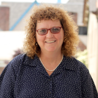 Profile photo of Kim A. Noble, expert at Widener University