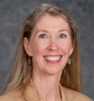 Profile photo of Kim Sadler, expert at Middle Tennessee State University