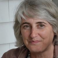 Profile photo of Kim Sichel, expert at Boston University