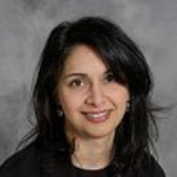 Profile photo of Kim Varma, expert at Ryerson University