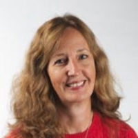 Profile photo of Kim Walsh-Childers, expert at University of Florida