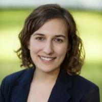 Profile photo of Kim Wolske, expert at University of Chicago