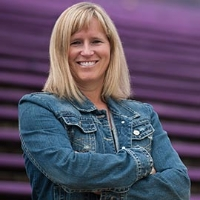 Profile photo of Kimberley A. Dawson, expert at Wilfrid Laurier University