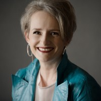 Profile photo of Kimberly Barber, expert at Wilfrid Laurier University