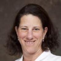 Profile photo of Kimberly A. Davis, expert at Yale University
