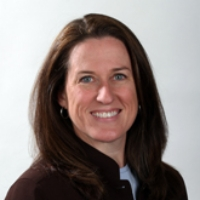 Profile photo of Kimberly L. Mahoney, expert at University of New Haven