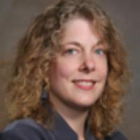 Profile photo of Kimberly Marten, expert at Columbia University