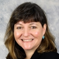 Profile photo of Kimberly O'Brien, expert at Cornell University