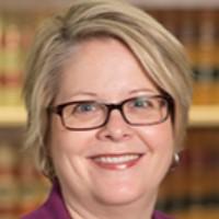 Profile photo of Kimberly P. Jordan, expert at The Ohio State University