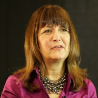 Profile photo of Kimberly A. Schonert-Reichl, expert at University of British Columbia