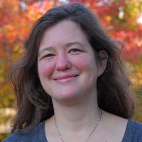 Profile photo of Kimberlyn McGrail, expert at University of British Columbia