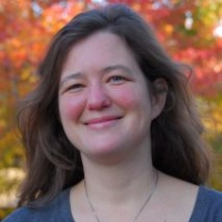 Profile photo of Kimberlyn McGrail, expert at University of British Columbia