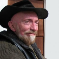 Profile photo of Kip S. Thorne, expert at California Institute of Technology