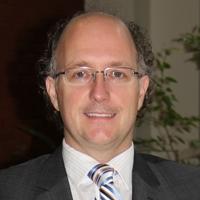 Profile photo of Kirby Shannahan, expert at Memorial University of Newfoundland
