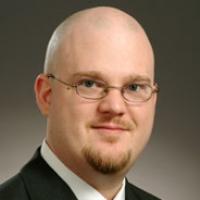 Profile photo of Kirk J. Ziegler, expert at University of Florida