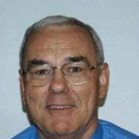 Profile photo of Klaas Post, expert at University of Saskatchewan