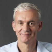 Profile photo of Klaas van Wijk, expert at Cornell University