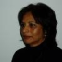 Profile photo of Kogila Adam-Moodley, expert at University of British Columbia