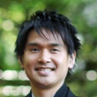 Profile photo of Koichiro Ito, expert at University of Chicago