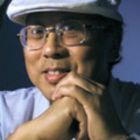 Profile photo of Kon Max Wong, expert at McMaster University