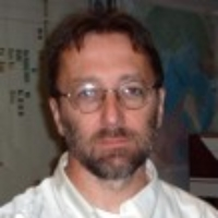 Profile photo of Konrad Gajewski, expert at University of Ottawa