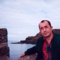 Profile photo of Konstantinos Kapparis, expert at University of Florida