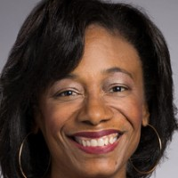 Profile photo of Korie Edwards, expert at The Ohio State University