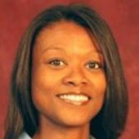 Profile photo of Koritha Mitchell, expert at The Ohio State University
