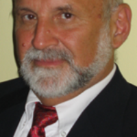 Profile photo of Kornel Ehmann, expert at Northwestern University