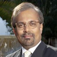 Profile Photo of K.R. Subramanyam