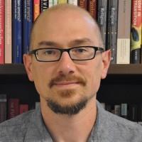 Profile photo of Kraig Beyerlein, expert at University of Notre Dame