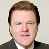 Profile photo of Kris McGrath, expert at Northwestern University