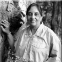 Profile photo of Krishna Mallick, expert at Salem State University