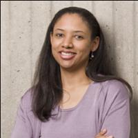 Profile Photo of Kristala Jones Prather