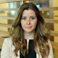 Profile photo of Kristel Thomassin, expert at University of Guelph