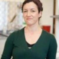 Profile photo of Kristen DeAngelis, expert at University of Massachusetts Amherst