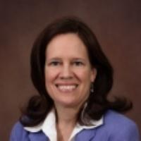 Profile photo of Kristen Mccormack, expert at Boston University