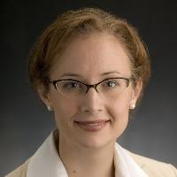 Profile photo of Kristi Bowman, expert at Michigan State University