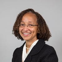 Profile photo of Kristie Lancaster, expert at New York University