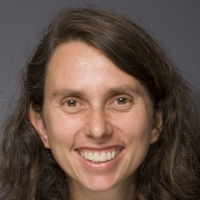 Profile photo of Kristin Smith, expert at University of New Hampshire