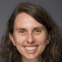 Profile photo of Kristin Smith, expert at University of New Hampshire