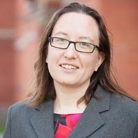 Kristina Marie Rennekamp, Cornell University
