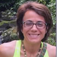 Profile photo of Kristine DeMarco, expert at University of Bridgeport