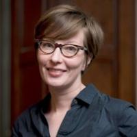 Profile photo of Ksenia Chizhova, expert at Princeton University