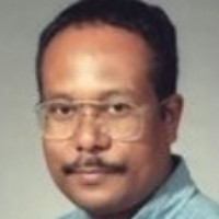 Profile photo of Kshirasagar Naik, expert at University of Waterloo