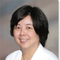 Ku-Lang Chang, University of Florida